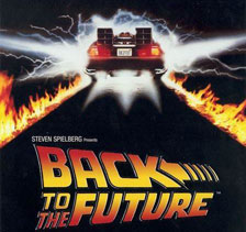 back_to_the_future_poster_224