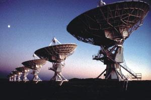 radioastronomy200