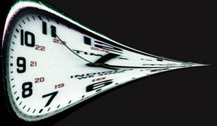 timewarp185