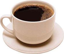 coffee185