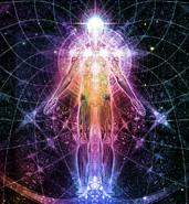 Consciousness185