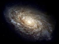 galacticera200