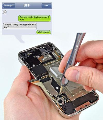 iphoneinside400