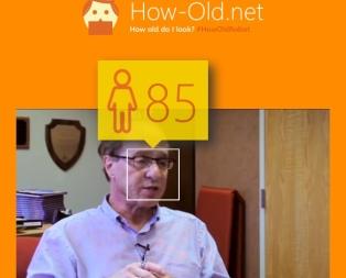 Ray Kurzweil Age